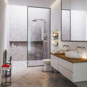 vray interior – Alejandro3D Visualization Blog