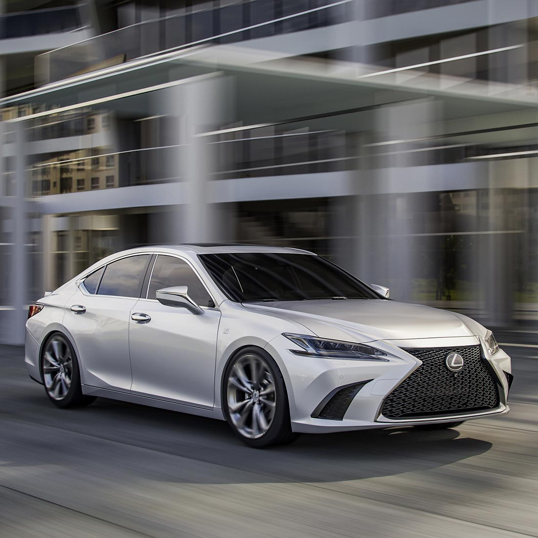 Lexus-White-Motion-Blur-blog-post-feat-n-tutorial-car-rendering