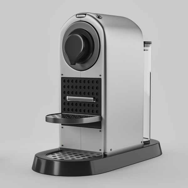 coffee maker 3d model, 3d coffee, 3d coffee maker 3d model download vray 3dsmax corona renderer