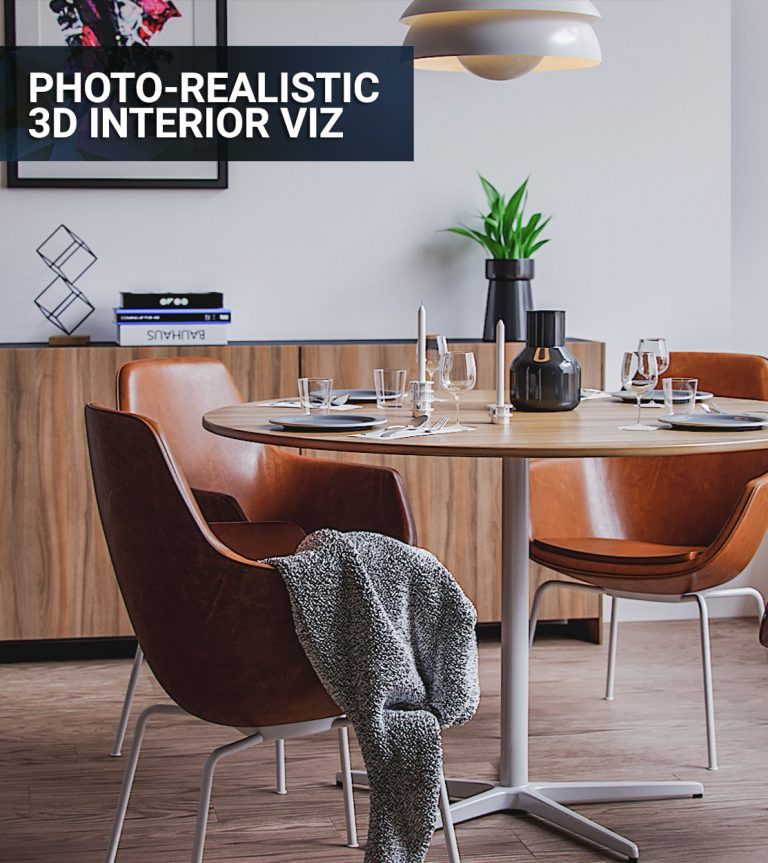 Photorealistic-3d-interior-visualization-vray-3dsmax-tutorial