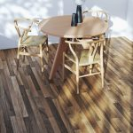 Wooden Floors 01 texture shader material vray 3dsmax