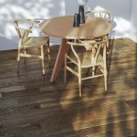 Wooden Floors 01 texture shader material vray 3dsmax 2