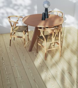 Wooden Floors 01 texture shader material vray 3dsmax 3
