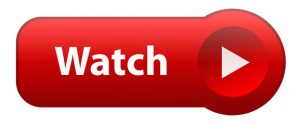 watch now button video tutorial