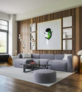 Archviz Interior 001 vray and corona renderer 3dsmax download tutorial espanol vray