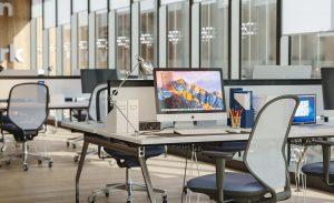Office-Space-closeup-desktop-vray-corona-3dsmax-3d-model-download