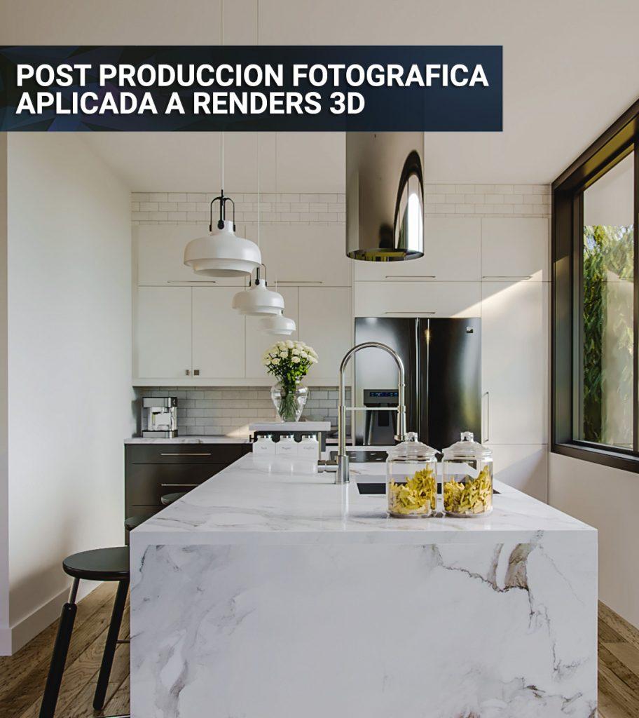 Post-Produccion-Fotografica-Aplicada-a-Renders-3D