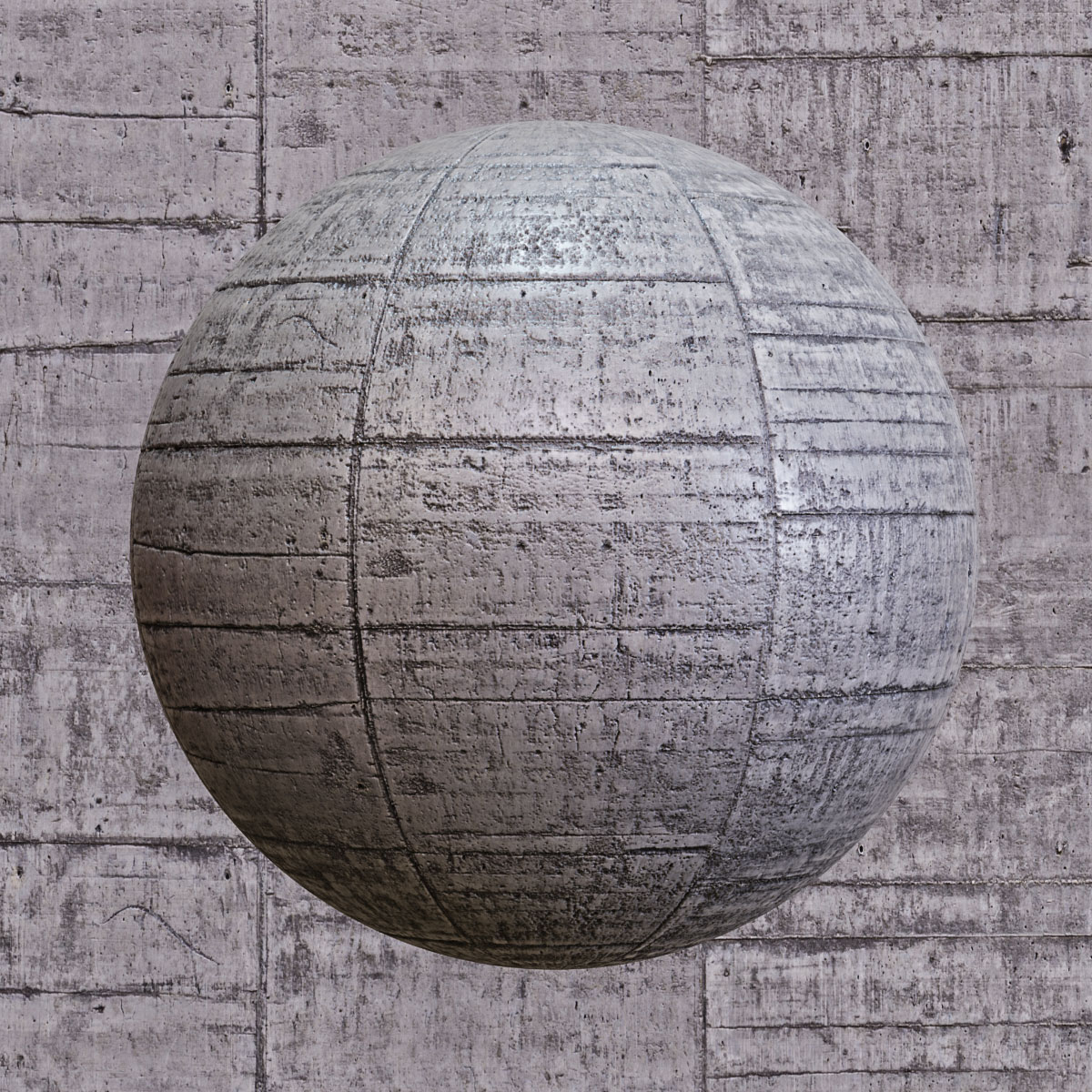 Texture-and-shader-creation-3dsmax-vray-corona-renderer-concrete-material-download