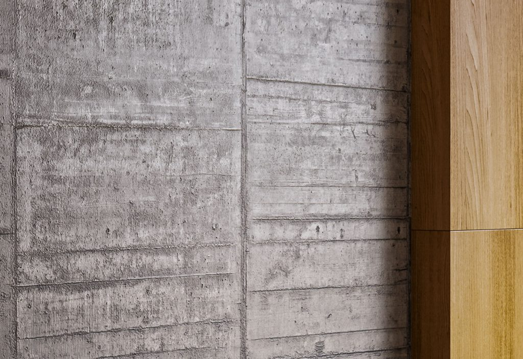 concrete-texture-shader-map-realistic-vray-3dsmax-corona-renderer