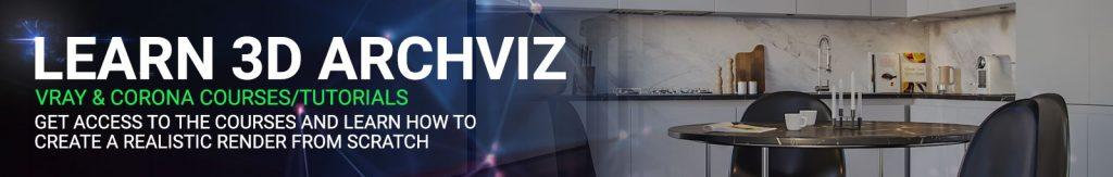learn-3d-archviz-vray-and-corona-render-3dsmax