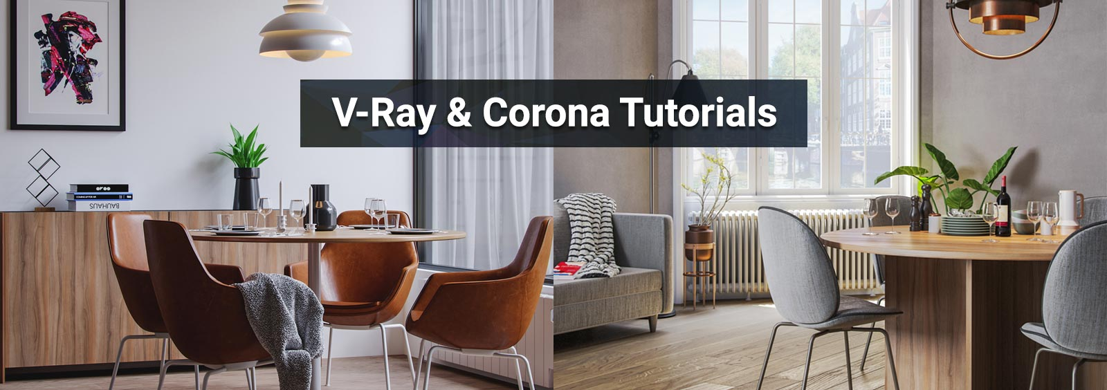vray-and-corona-render-3d-scene-tutorials-watch