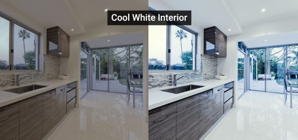 Cool-White-Interior