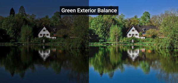 Green-Exterior-Balance