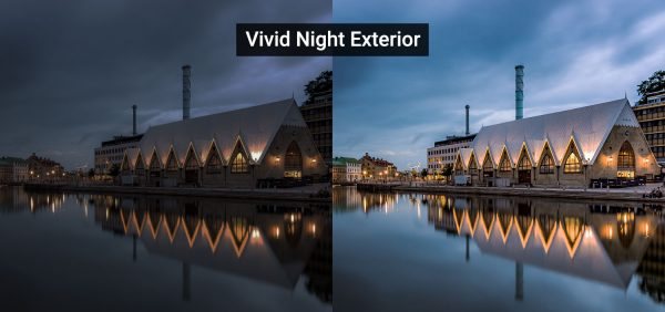 Vivid-Night-Exterior
