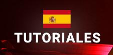 3d-tutoriales-en-espanol