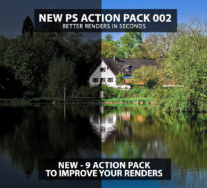 Photoshop-Action-Pack-002-Alejandro3D-new-9-actions2