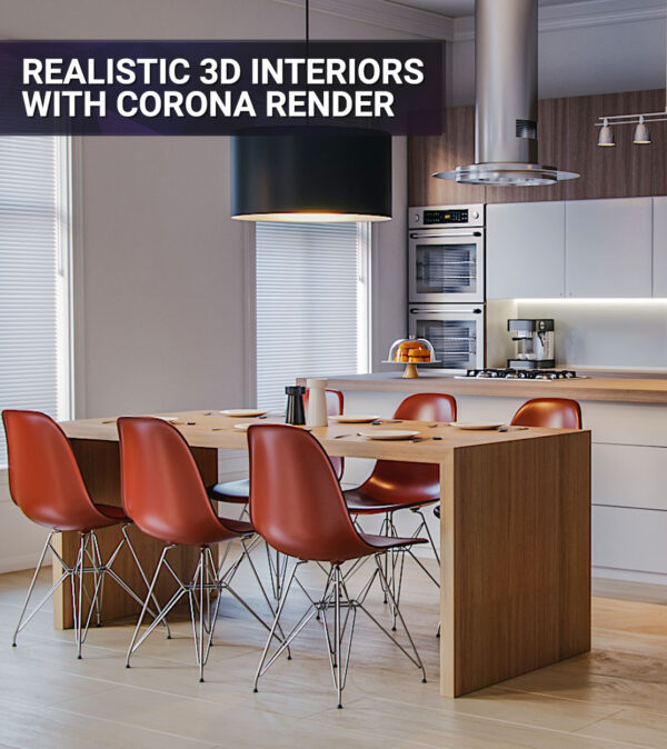 Realistic-3d-interior-rendering-with-corona-renderer