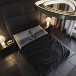aleso3d-marvelous-designer-tutorial-3dsmax-vray-3