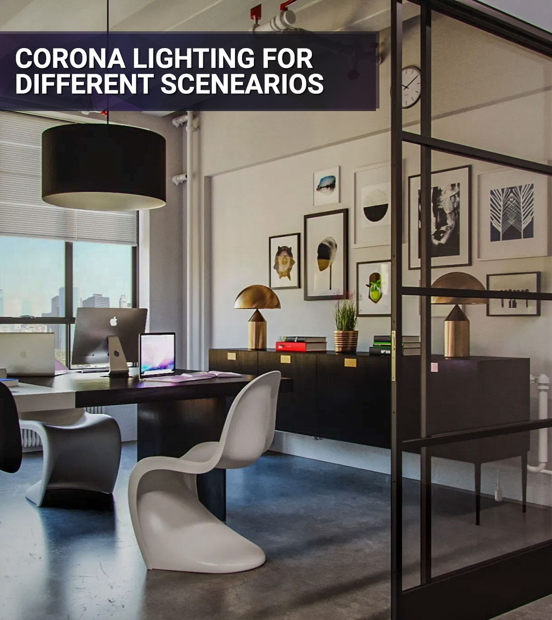 corona-lighting-for-different-scenarios