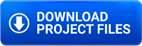 download project files