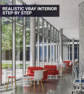 Realistic-Vray-Interior---Step-by-Step---feat