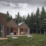 The-Cabin-Exterior-Overcast-wideangle