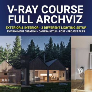 alejandro3d-vray-archviz-course-exterior-rendering-interior-forest-pack-3dsmax