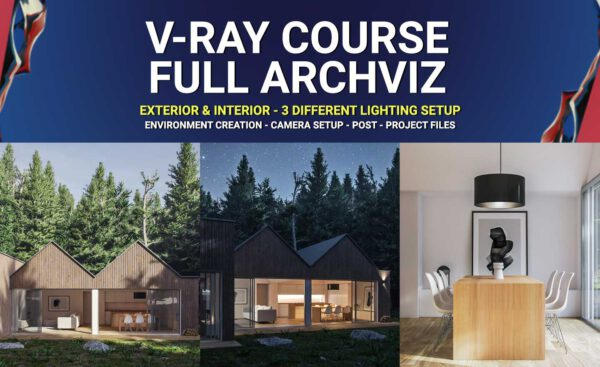 alejandro3d-vray-archviz-course-exterior-rendering-interior-forest-pack-3dsmax