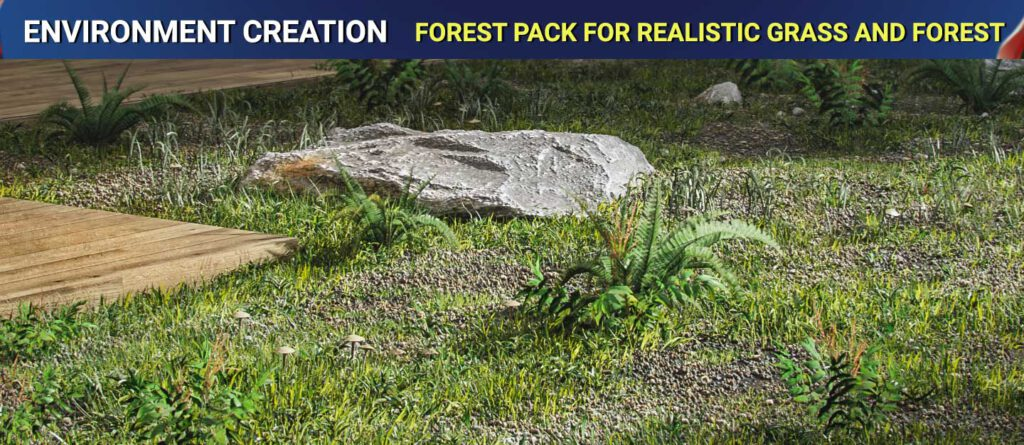 forest-pack-realistic-grass-3dsmax-vray-forest-woods-trees