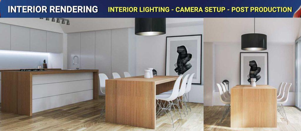 interior-rendering-camera-exposure-physical-lighting