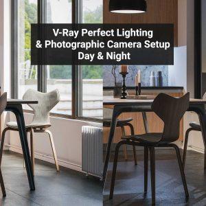 Perfect-Lighting-Final-Render-Vray-course-3dsmax-realistic-archviz