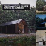 Corona-Archviz-Course-Exterior-Interior-feat