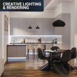 Creative-Lighting-Rendering-feat