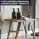 Feature-V-Ray-Lighting-Rendering-Lifelike-3d-Product-Shot