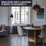 Realistic-V-Ray-Soft-Lighting-8-Different-Ways-to-Make-it