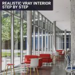 Realistic-Vray-Interior-Step-by-Step-feat